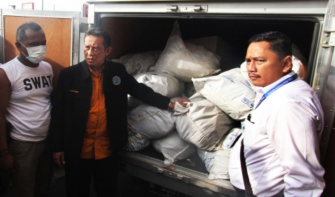 methamphetamine-seized-Jakarta