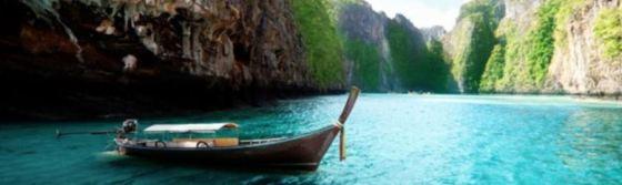 compare-thai-rehabs