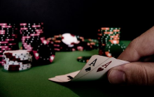 gambling-addiction-asia