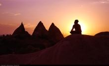 meditation_7912377858