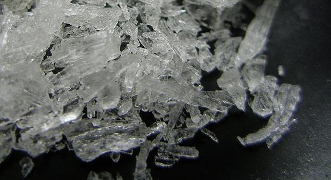 methamphetamine-and-amphetamine