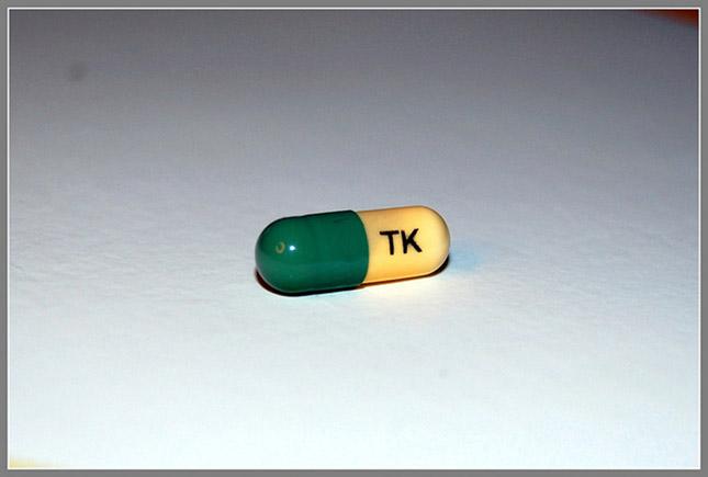 tramadol-addiction2